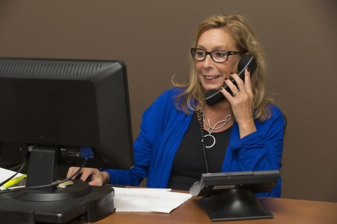 Cool Ways To Make Your Business Go Virtual - Virtual Administrative Assistant