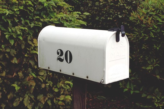 Cool Ways To Make Your Business Go Virtual - Virtual Mailbox