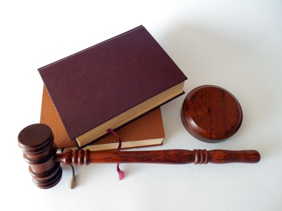 Why Does Reputation Matter So Much To Law Firms?