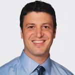 Matthew J. Paese Bio Pic