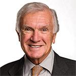William C. Byham Bio Pic