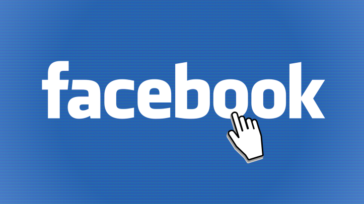 Amazing Facebook Facts and Stats to Know - #Infographic