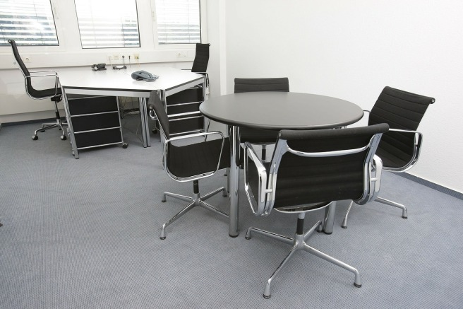 How to Find the Perfect Serviced Office for You and Your Business