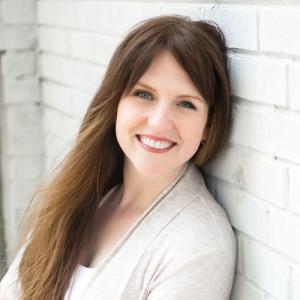 Laura C Cannon Bio Pic
