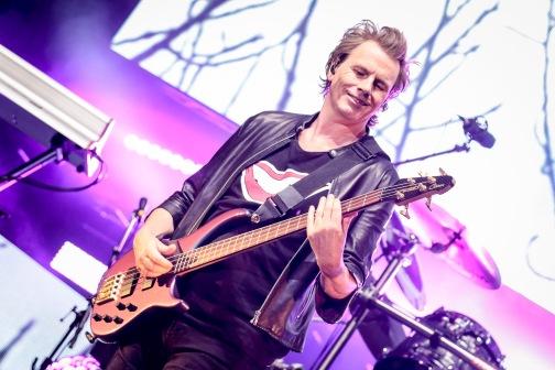 Ottawa RBC Bluesfest: Duran Duran