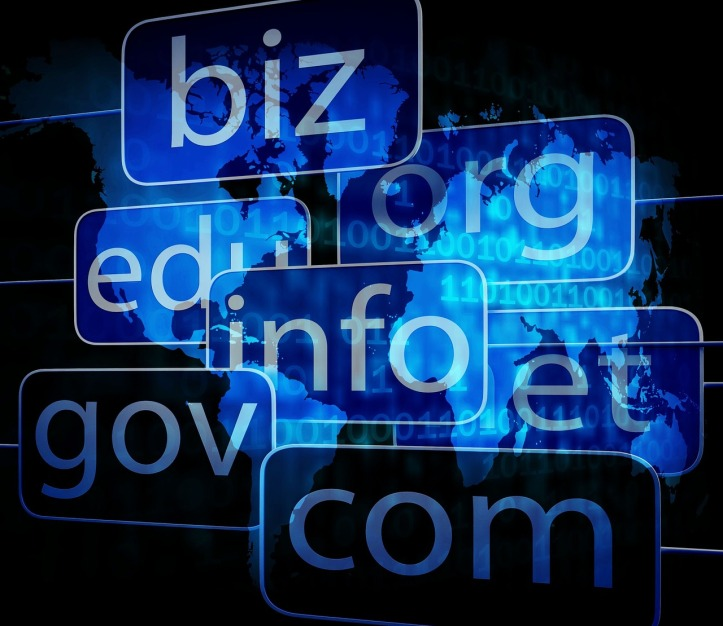 How To Avoid A Copyright Lawsuit When You Register Your Domain Name
