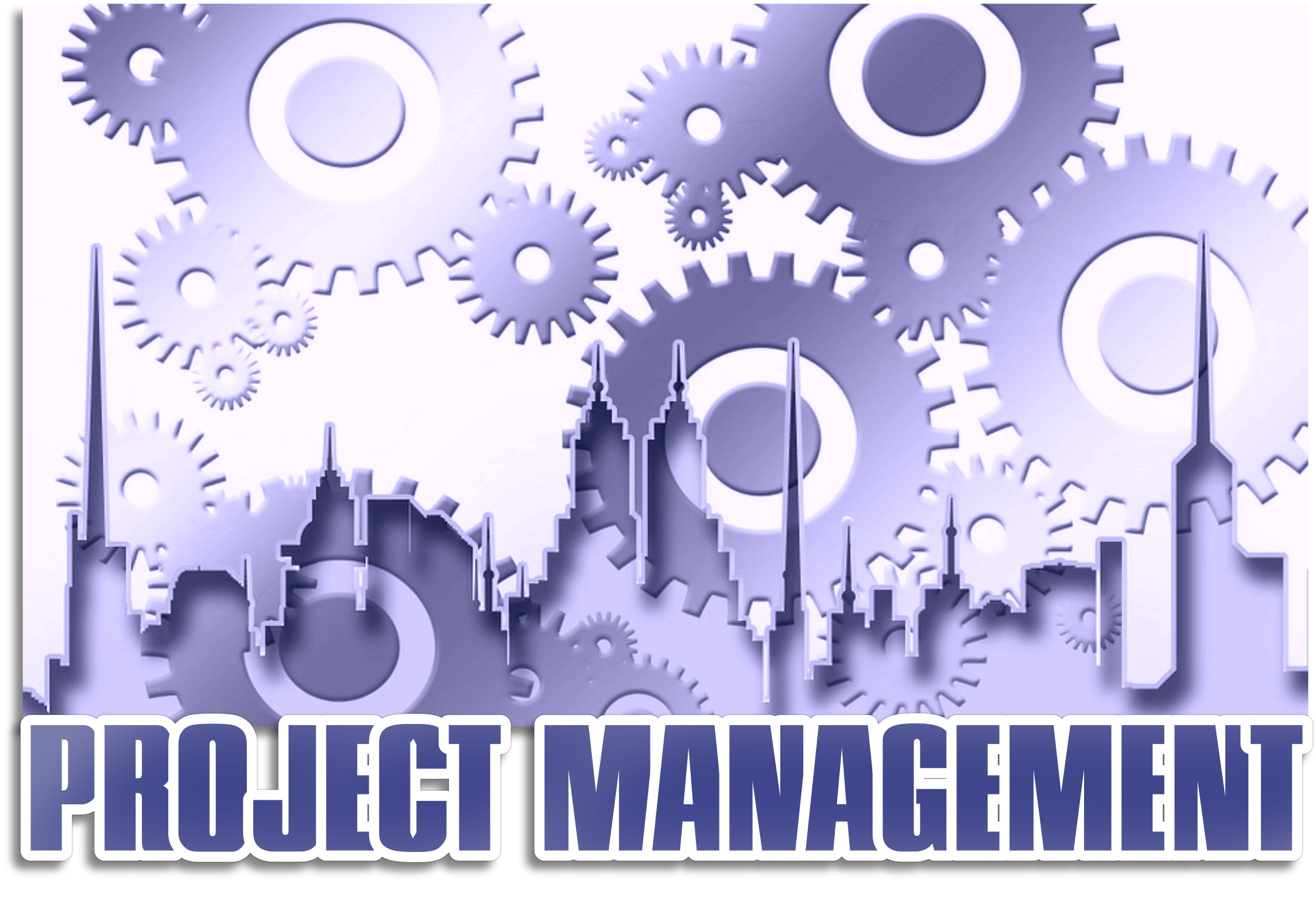 project manegement Project management, knowledge areas, process groups, s-curve.