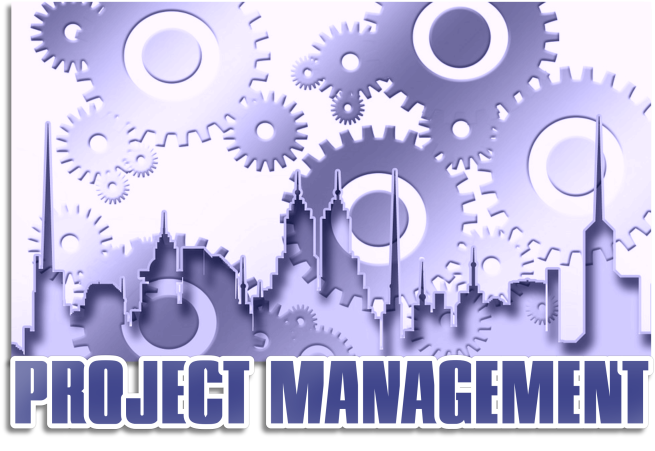 Project Management Tools and Techniques for Entrepreneurs and Small Business