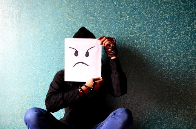 You Can't Afford to Have Unhappy Employees
