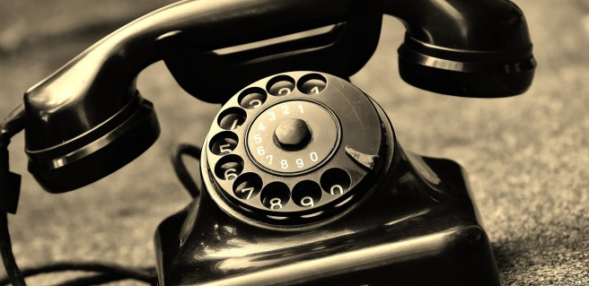 Why Your Growing Business Needs Better Phone Systems (What to Choose and Why