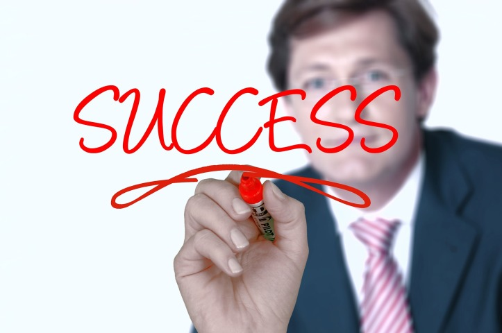 Performance in Your Business Matters a Lot - Improve it Now!