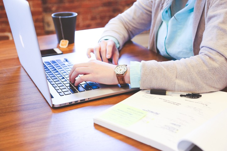 Five Qualities to Look for in a Virtual Office Assistant