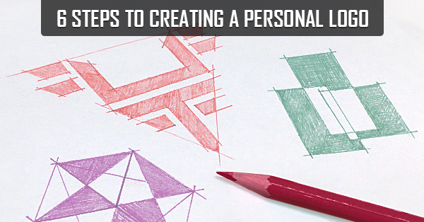 How To Master the Technique of Personal Branding for Job Searching Infrographic