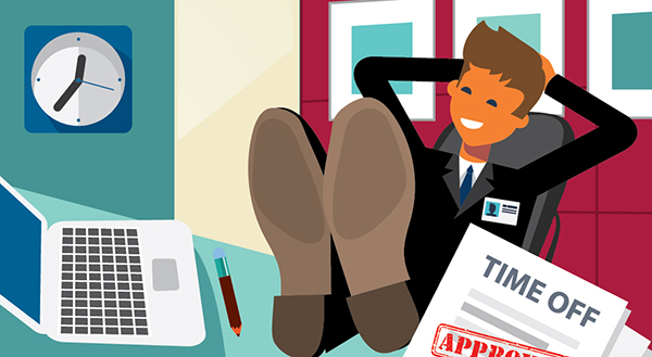 How To Improve Employee Engagement in the Workplace [#Infographic]