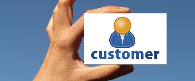 Keep Your Online Customers Coming Back For More