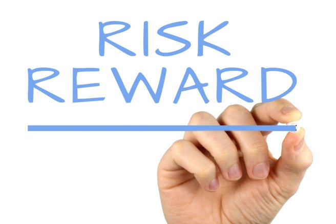 Playing it Safe: What Role Should Risk Play in Your Office?