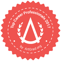 top-career-professionals-2017