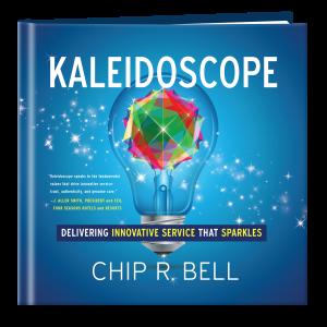 kaleidoscope-book-cover