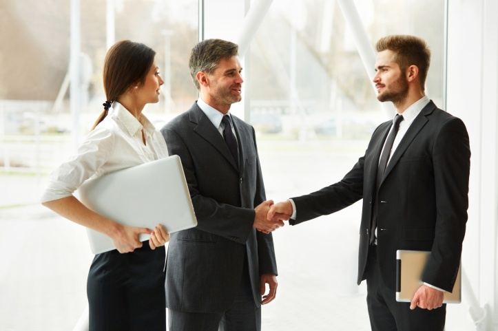 Why Recruiting From The Inside Is The Best Thing You'll Do For Your Business