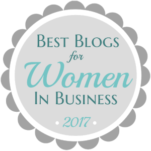 Best Blogs For Women In Business 2017