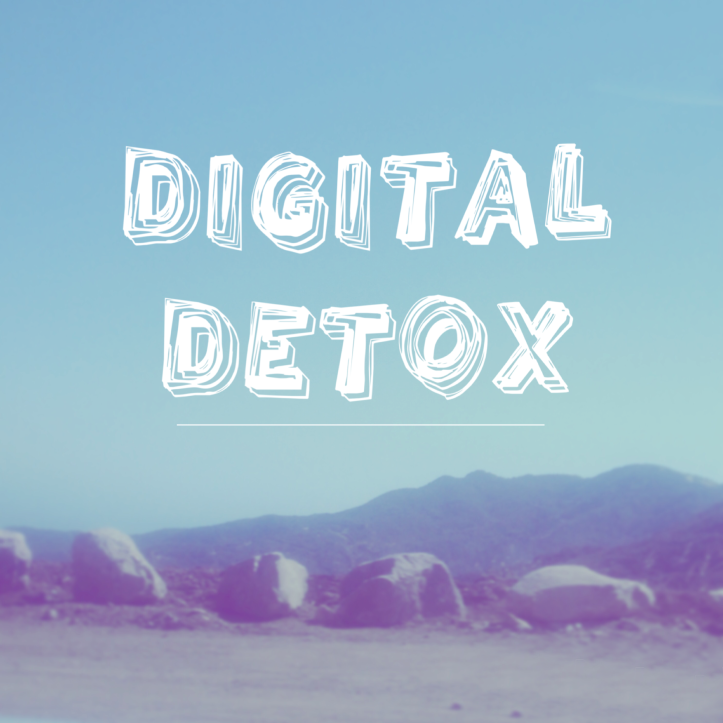 Can a Digital Detox Enhance Your Work Performance