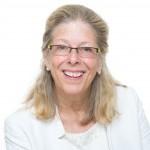 Jane Dutton Bio Pic