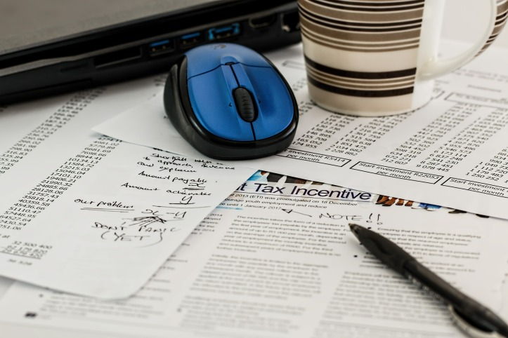 Easy Things You Can Do to Make Life Easier for the Finance Professionals at Your Office