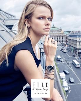 ELLE Jewelry – My #1 Brand