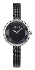 ELLE Jewelry - My #1 Brand - Stellar Watch