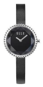 ELLE Jewelry - My #1 Brand - Stellar Watch