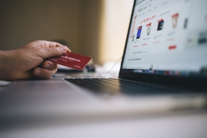 Keeping Your Edge As An Online Retailer