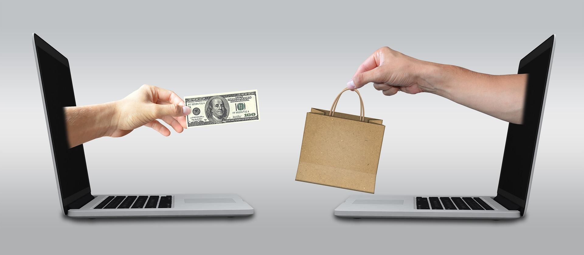 Online retailer online business ideas 2021