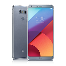 LG G6 Review - A Beautifully Designed Phone