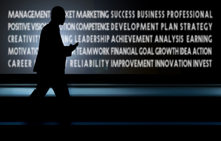 Important Skills Every Business Owner Needs to Develop