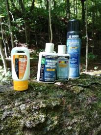 Sawyer Products