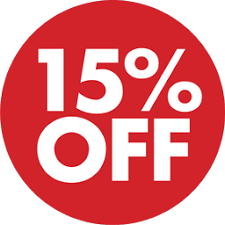 Get 15% Off your prAna order
