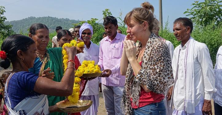prAna Fair Trade