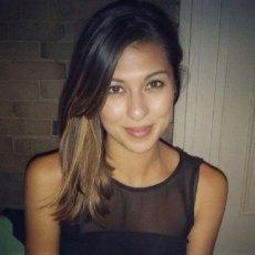 Kira Charron profile pic