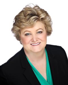 Nancy Parson's Bio Pic