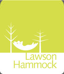 Lawson Hammock Company Logo