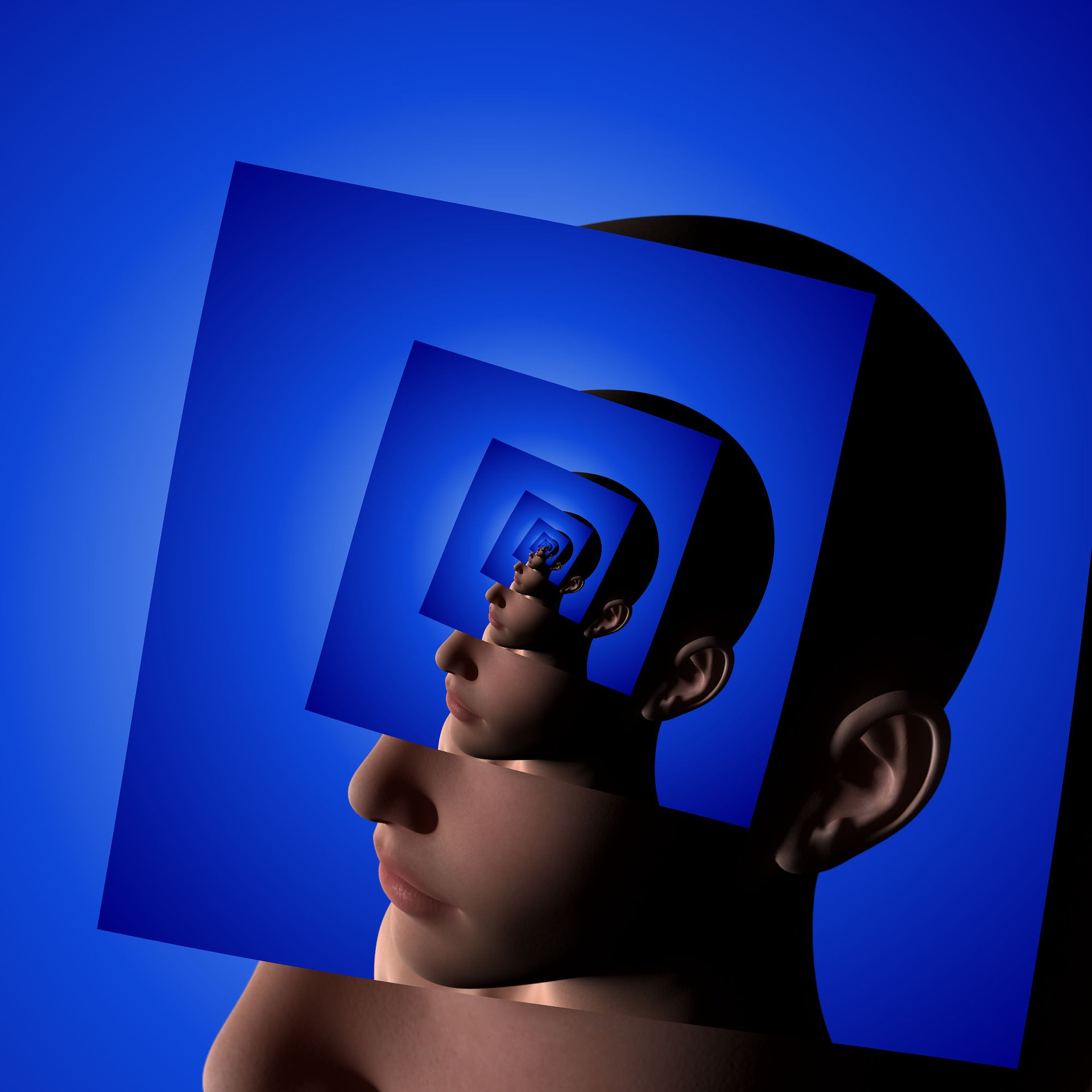 the power of subconscious mind In short, if you are affirmative and truly believe in the power of your subconscious  mind, regardless of what you want and what you are aiming.
