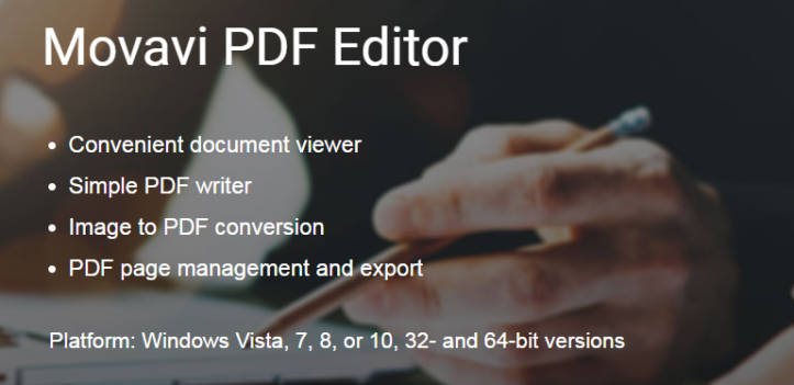 Understanding the Advantages of Using PDFs for Business Documents
