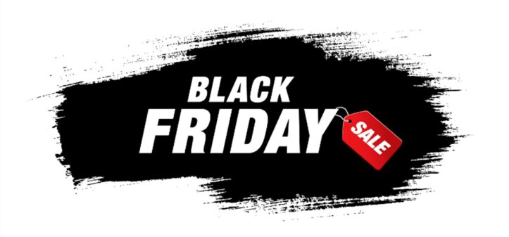 A Black Friday Planning Guide for Buyers and Sellers