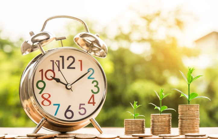 How To Effectively Increase Your Investment Income