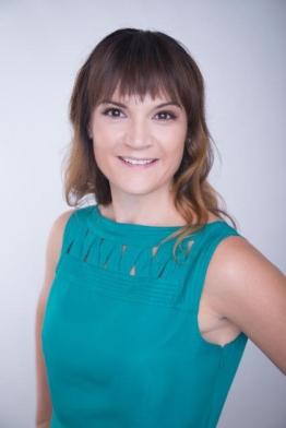 Erin Thorp Bio Pic
