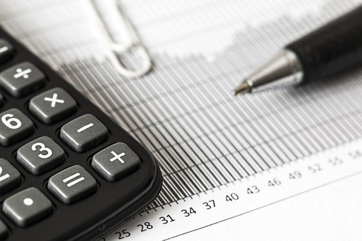 How to Tackle Unexpected Business Costs