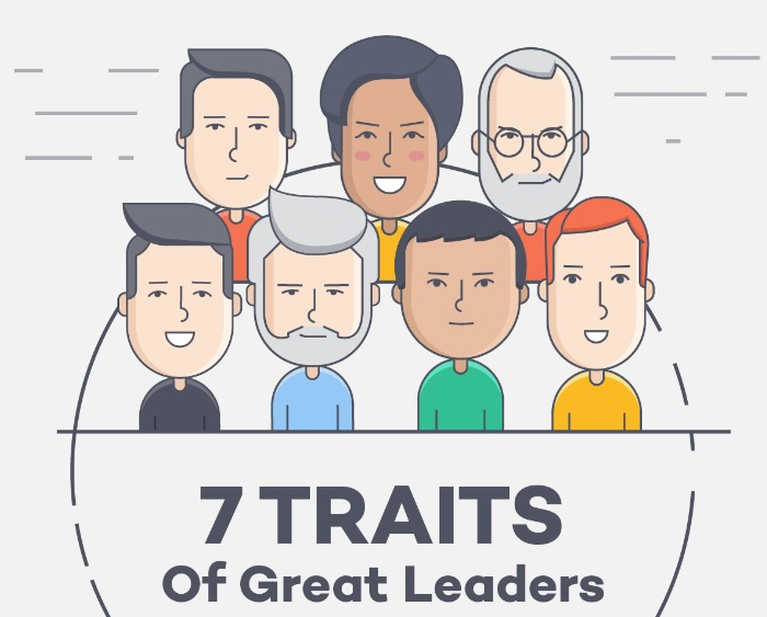 Learn To Think Like A Great Leader... In One Afternoon