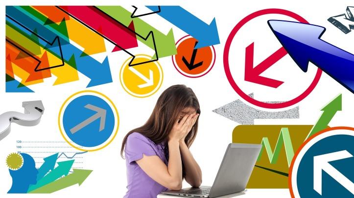 Employee Burnout Protection Plan