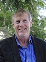 Jeff Vanderwielen Bio Pic