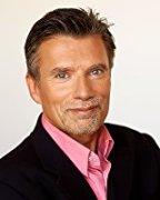 John B. Izzo Bio Pic